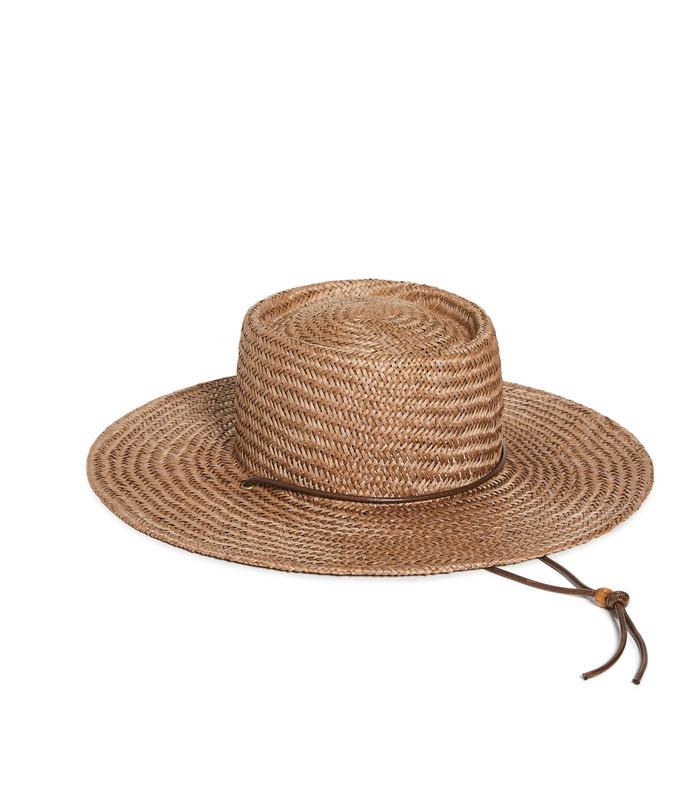 the vienna hat