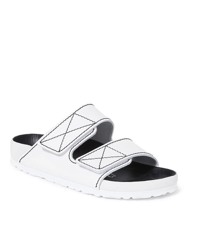 arizona ps exq nl sandals