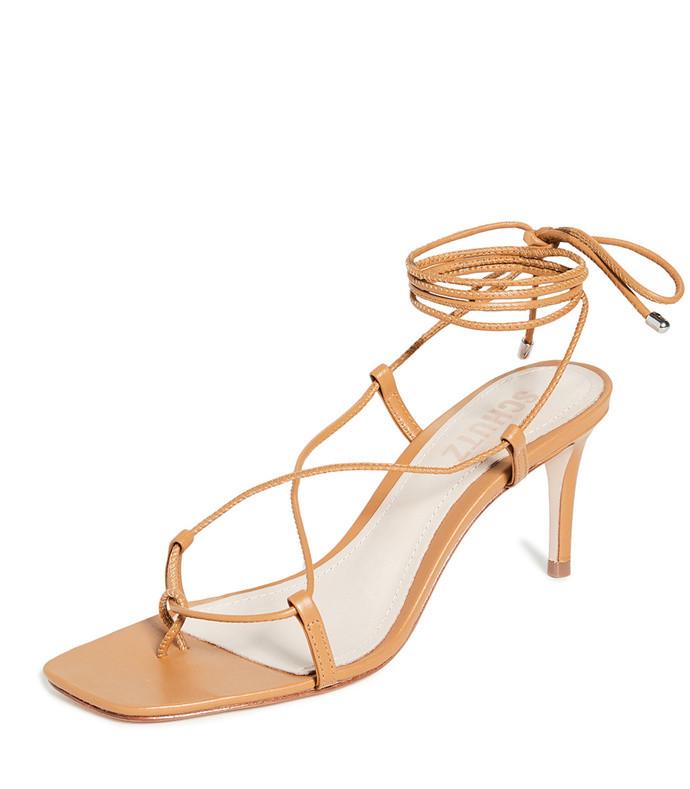 antosha sandals