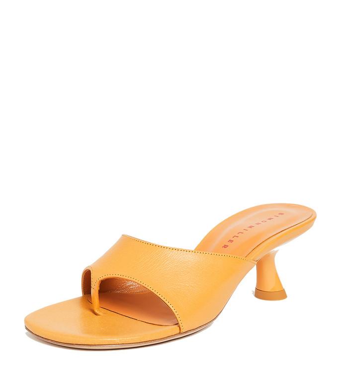 bil thong sandals