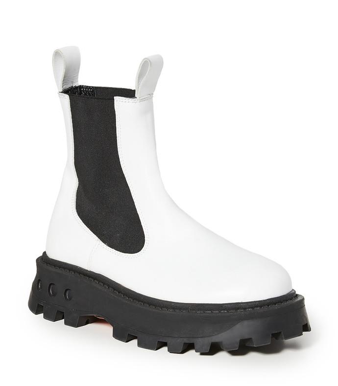 f147 scrambler boots