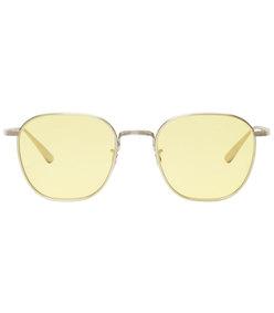 silver board meeting 2 sunglasses