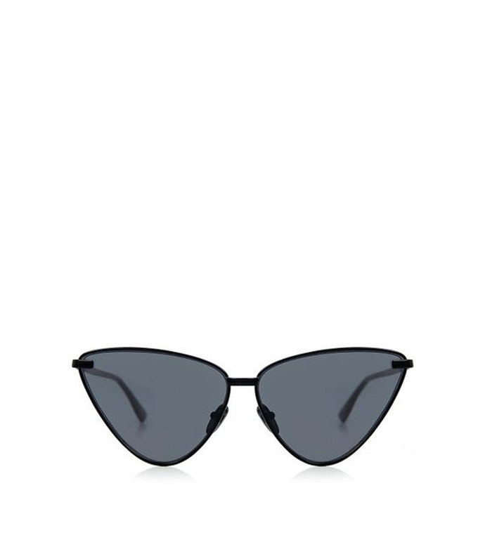 nero sunglasses