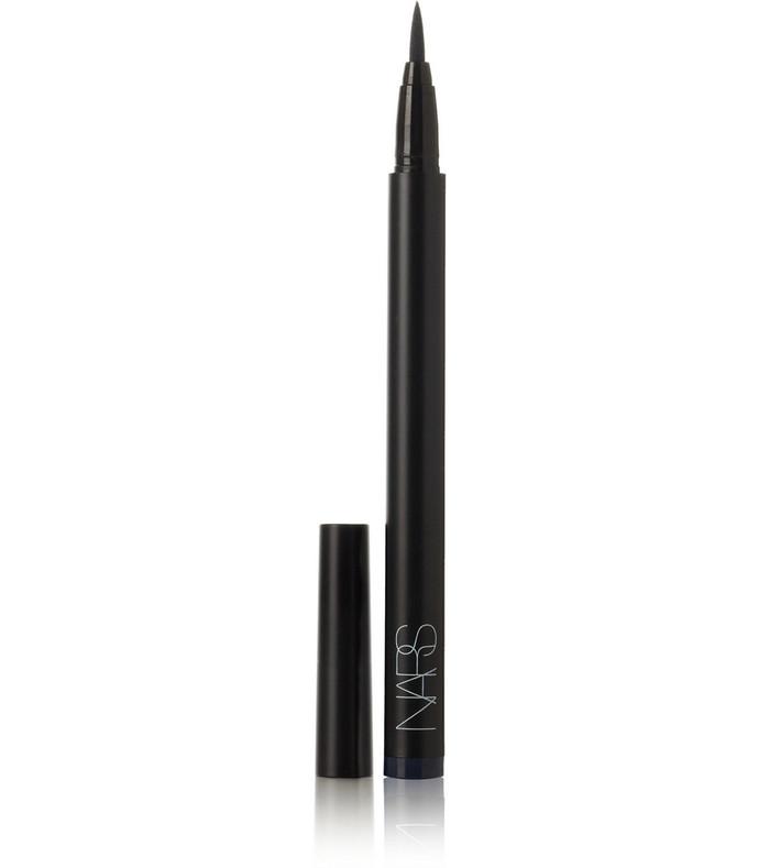 eyeliner stylo - atlantic