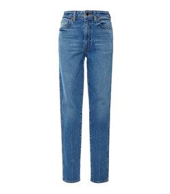 vanessa straight leg jean