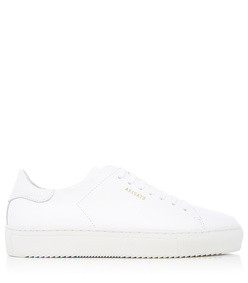 clean 90 leather sneaker