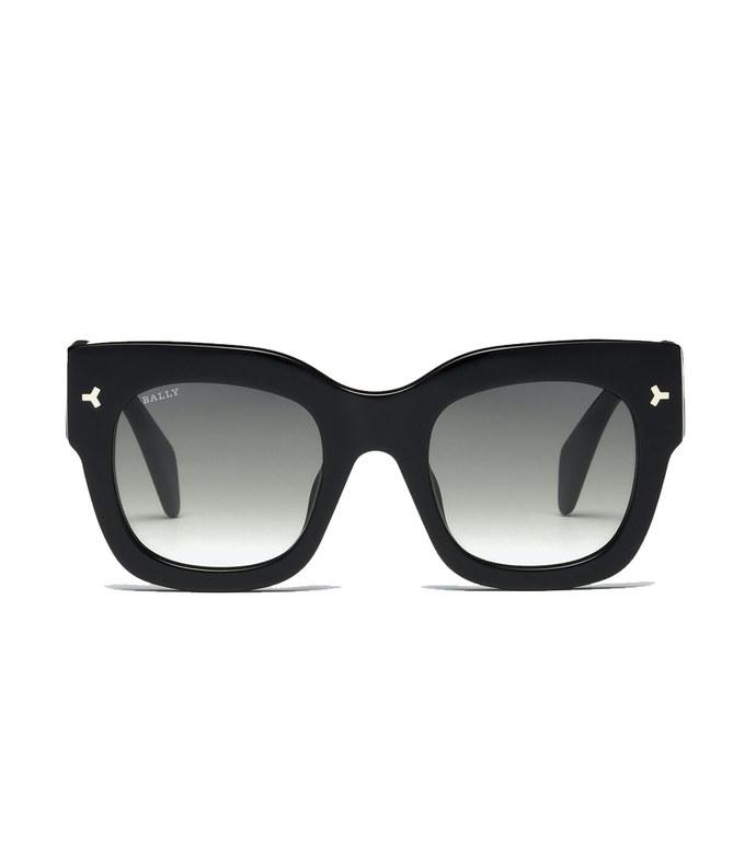 ocean d-frame sunglasses