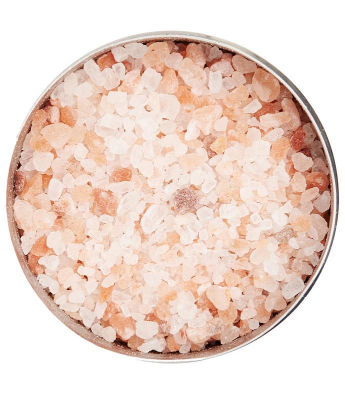 himalayan healing salts, 460g