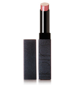 prismatique lips - lili doree