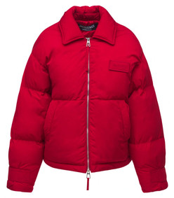 la doudoune flacon puffer jacket