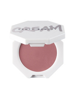 cheeks out freestyle cream blush - cool berry