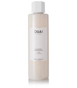 curl shampoo, 300ml