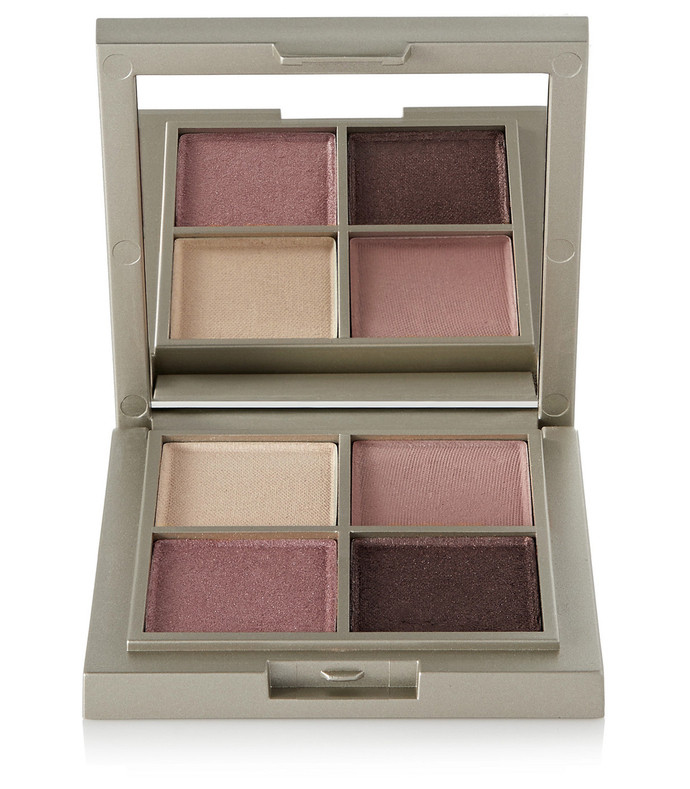 essential shadow palette - prima