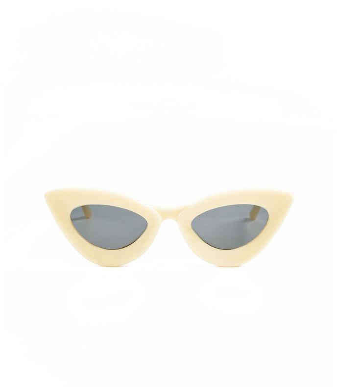 iemall sunglasses