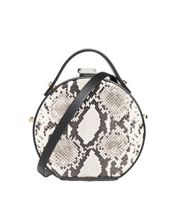 tunilla circle bag