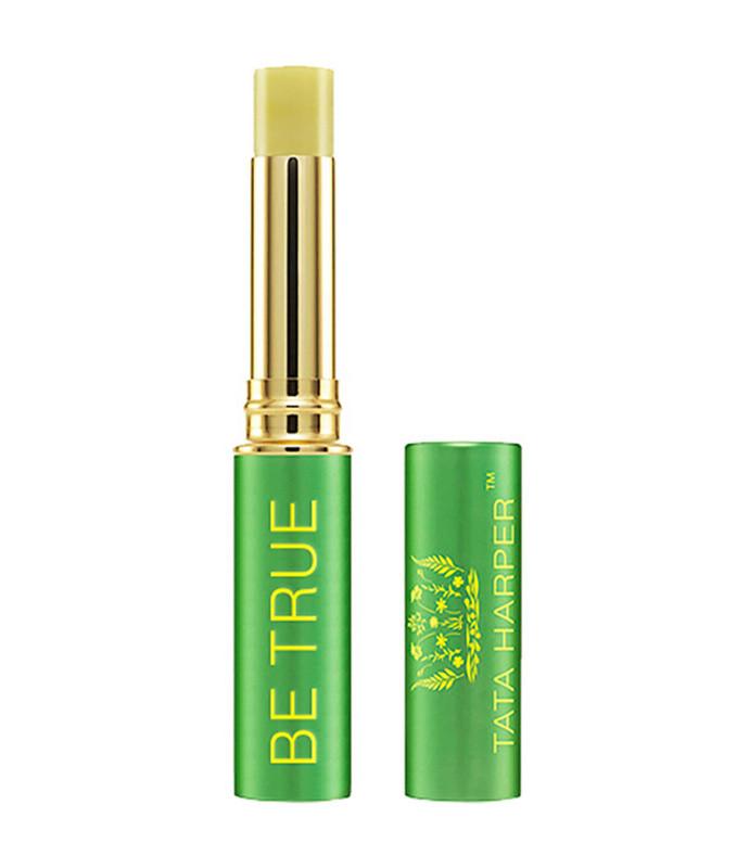 be true lip treatment