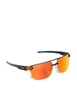 chrstyl sunglasses