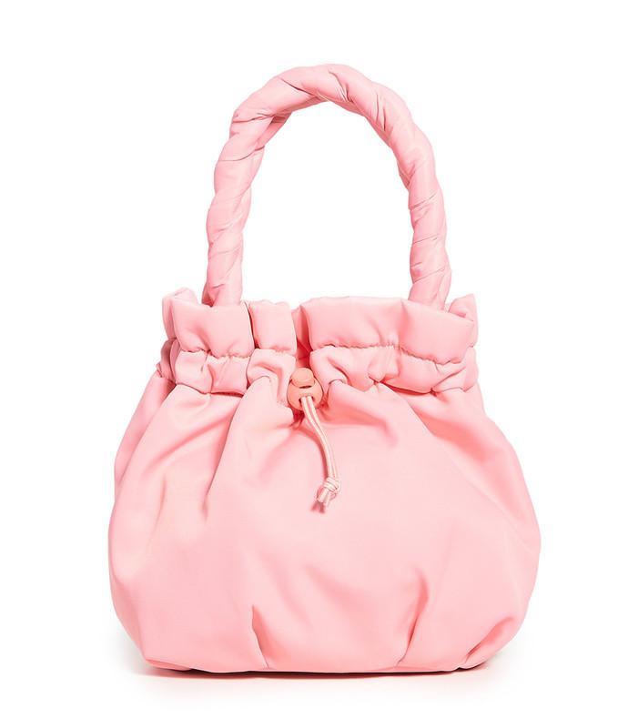 stella bag