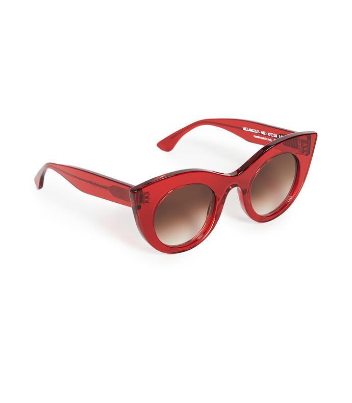 melancoly 462 sunglasses