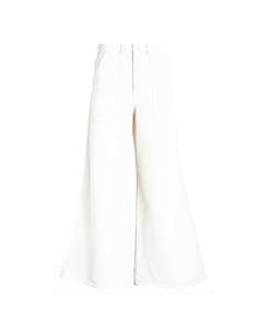 bluebell wide leg trousers