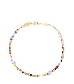 alaia beaded bracelet