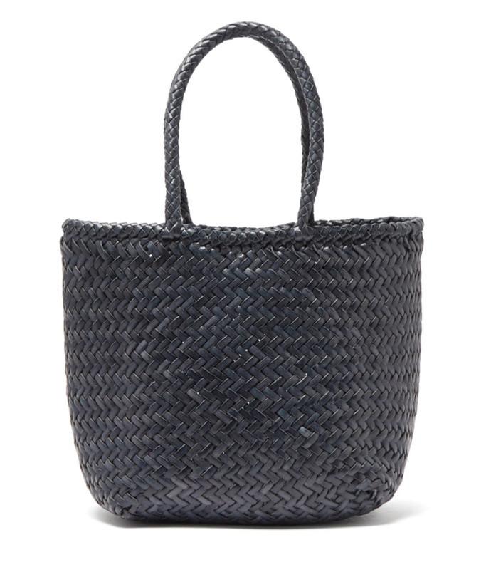 8b80b97dd8 ShopBAZAAR.com   Bags   Tote Bags