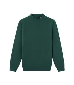 green vert maia pullover