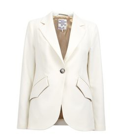 beyonce jacket in angora