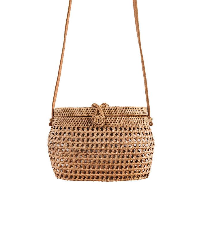 tali bag