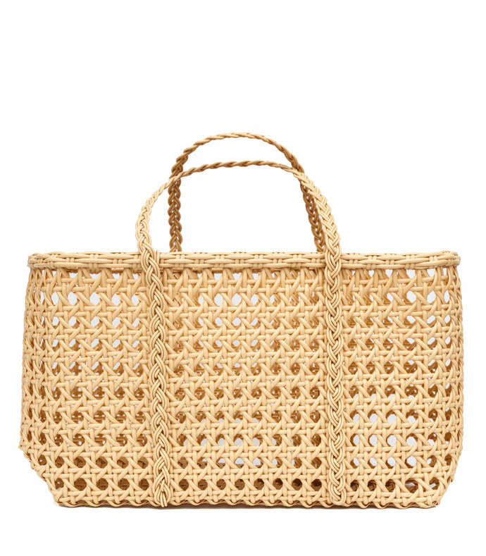 caterina bag