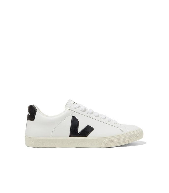 campo low top sneaker