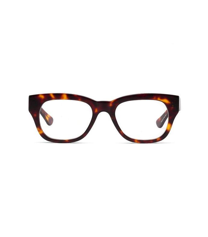 miklos glasses in turtle