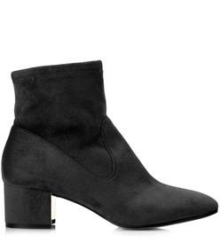 black grace boots