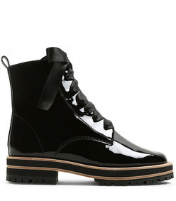 black noir jaba boots