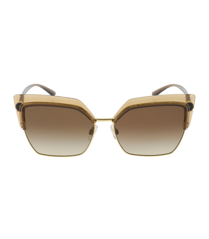 brown butterfly sunglasses