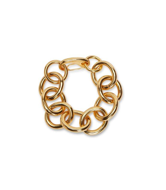 porto chain bracelet