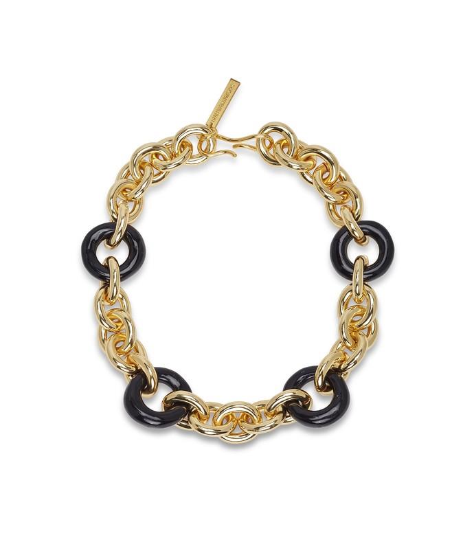 zodiac collar
