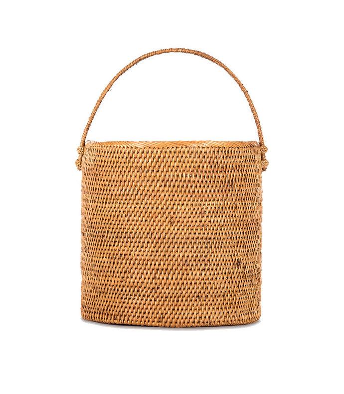 giorgia bag