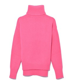 rose joana sweater