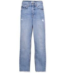 blue instant karma karolina jean