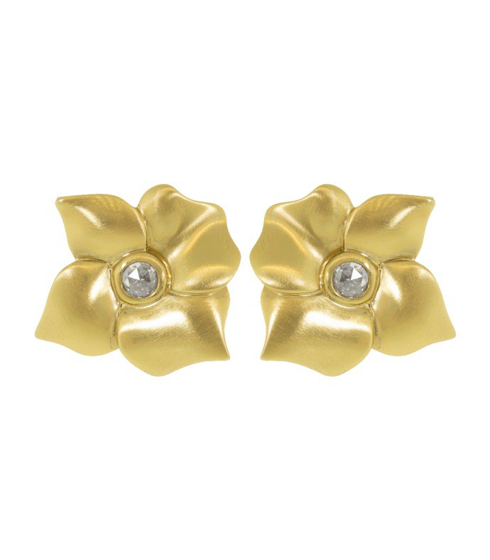 hail storm fiore studs