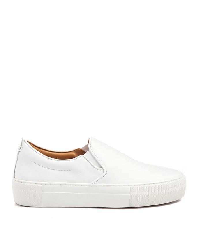 evie slip-on sneaker