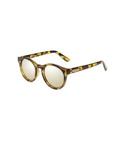 syrup tort hey macarena sunglasses