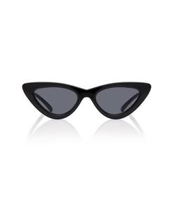 the last lolita sunglasses in black