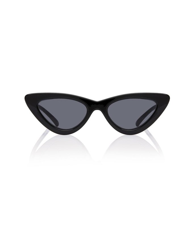 the last lolita sunglasses in black