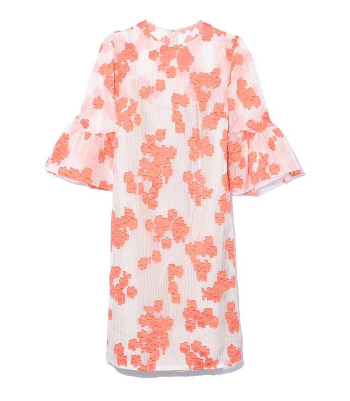 56fdecc27c9c Shop Must-Have Dresses on ShopBAZAAR