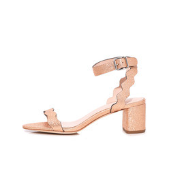 emi sandal