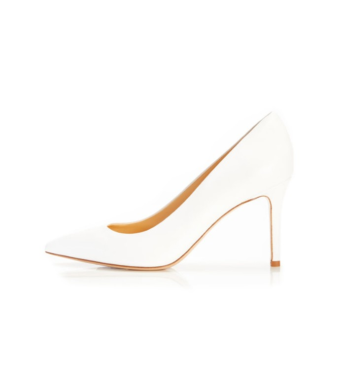 834e8e79c23 Shop Must-Have Pumps on ShopBAZAAR