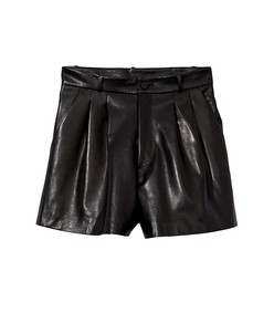 black roxana short