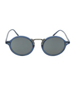 kosa sunglasses